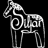 Mat vid Siljans – Webbutik